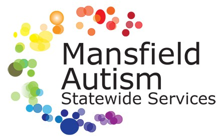 Mansfield Autism Statewide Services